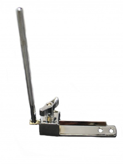 LP 985 COWBELL MOUNTING