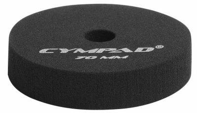 CYMPAD MODERATOR 70x15