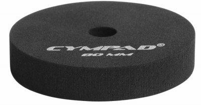 CYMPAD MODERATOR 80x15