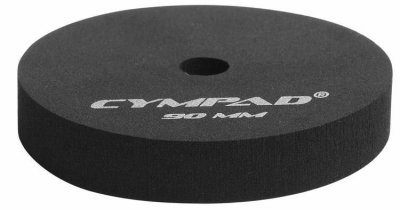 CYMPAD MODERATOR 90x15