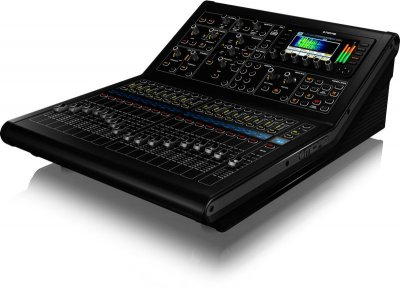 MIDAS M32R MIXER DIGITALE