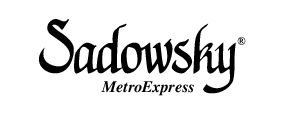 SADOWSKY METRO EXPRESS MV5 BLACK CON CASE - ACCONTO