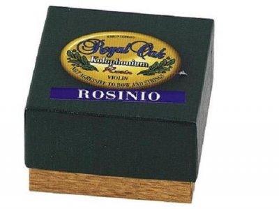 ROYAL OAK ROSINIO COLOFONIA VIOLINO