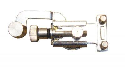 LUDWIG P83 MECCANICA USA CLASSIC