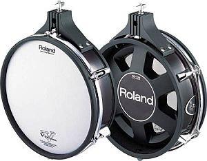 ROLAND PD125 V-PAD NERO