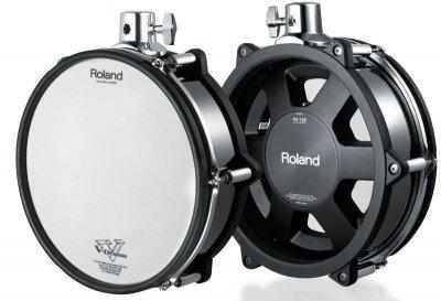 ROLAND PD128 V PAD