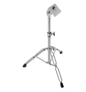 Roland Stand Pds10 X Pad Hpd10