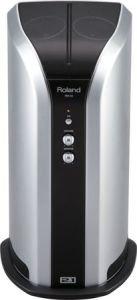 Roland Pm03 Personal Monitor X V-Drum