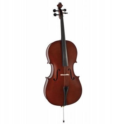 SOUNDSATION VIOLONCELLO P401 - 4/4