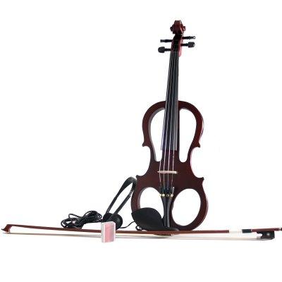 Soundsation Violino 4/4 E-Master