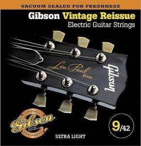 GIBSON MUTA VINTAGE VR9 009-042