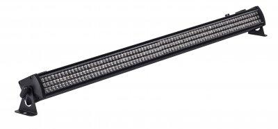 PROEL SAGITTER SLIMBAR240 LED