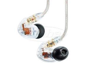 Shure Se425 Cl Dual Auricolari Stereo