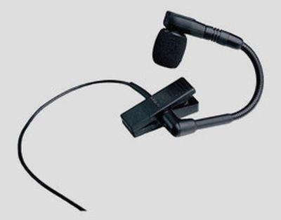 SHURE WB98HC MICROFONO A CONDENSATORE