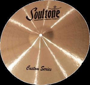 SOULTONE SPLASH 12 LINEA CUSTOM BRILLIANT