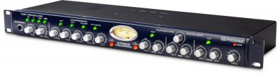 PRESONUS STUDIO CHANEL