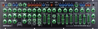 ROLAND SYSTEM 1M (AIRA)