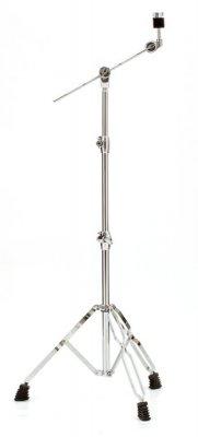 TAMBURO CBSB600 ASTA GIRAFFA SERIE 600