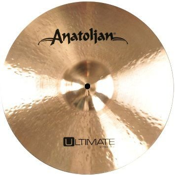 ANATOLIAN CHINA BOY ULTIMATE 16