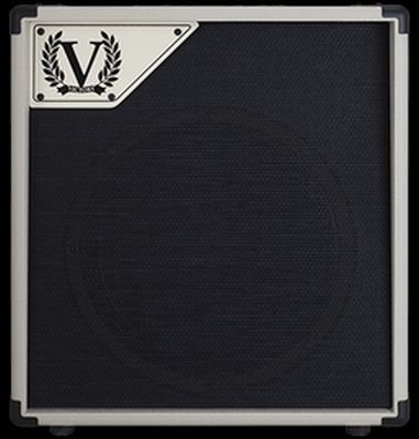 VICTORY AMP V112 DIFFUSORE 1X12 CELESTION CREAMBACK