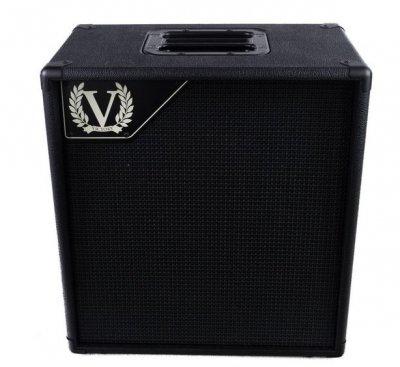 VICTORY AMP V112V DIFFUSORE 1X12 CELESTION VINTAGE 30