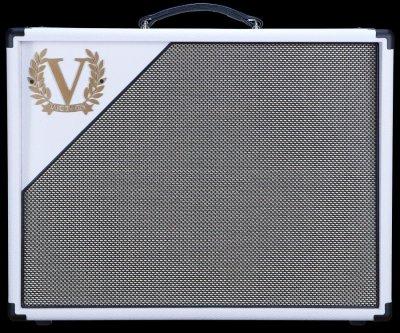 VICTORY AMP V112 WW 65 DIFFUSORE 1X12
