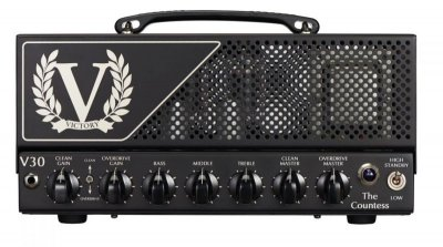 VICTORY AMP V30H THE COUNTESS