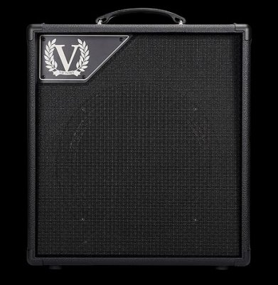 VICTORY AMP V45C THE COUNT
