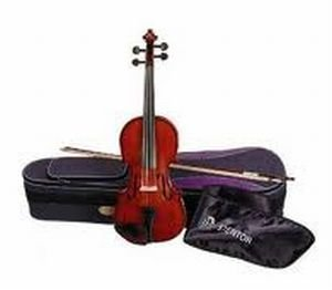 Rialto Violino 4/4 Completo