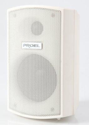 PROEL XE55TW DIFFUSORE NERO