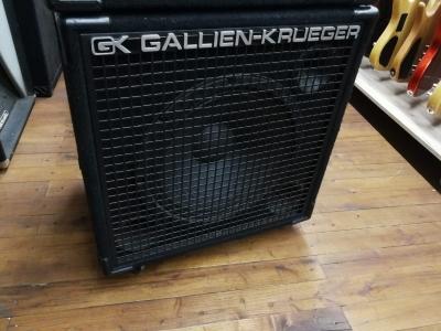 GALLIEN KRUEGER 115RBX USATA