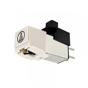 AUDIO TECHNICA APH4369 CARTUCCIA