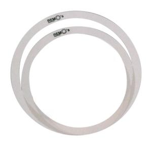 Remo Sordina Tone Control Ring 14
