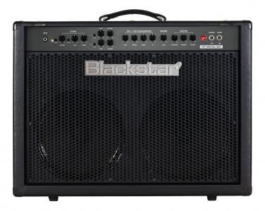 Blackstar HT metal 60 usato