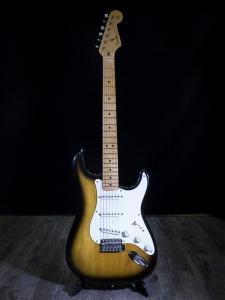 Fender 57 American vintage 1986 usata