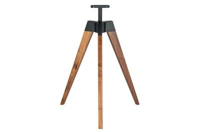 MOOG CLARAVOX THEREMIN STAND