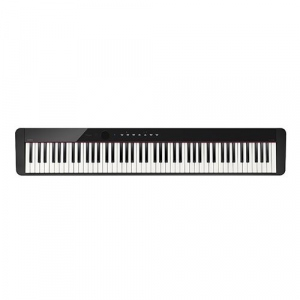 Casio Px S1000 Black Stage Piano Privia