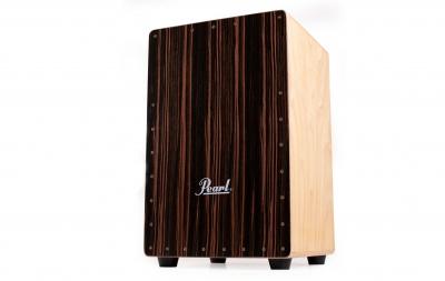 PEARL PBC510 PRIMERO PRO BOX CAJON