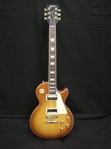 Gibson les paul classic 2016 usata