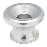 Gotoh Ep-A1 Attaccacorde Alluminio
