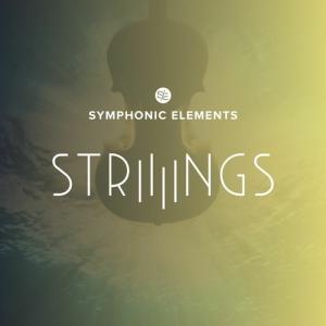 UJAM Symphonic Elements STRIIIINGS