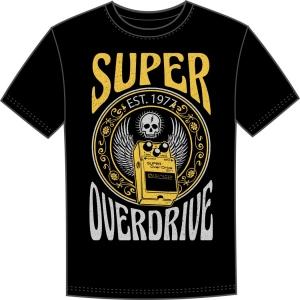 Boss T-Shirt Sd1 2Xl