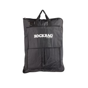 Rockbag Rb22696B Porta Bacchette