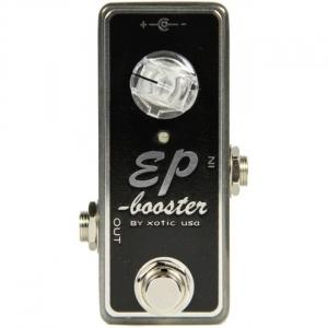 Xotic Ep Booster usato