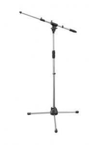 Proel Die Hard Dhpms55 Asta Microfono Telescopica