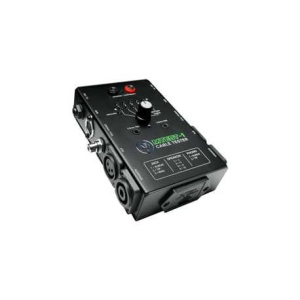 Mackie Mtest-1 Cable Tester