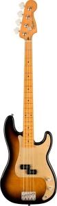 Squier Classic Vibe Late 50 Precision Bass 2 Color Sunburst
