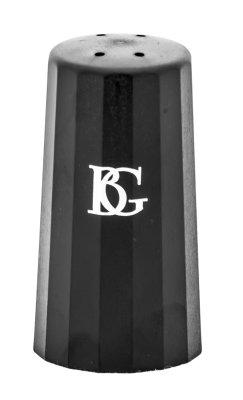 BG BG ACB16