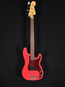 Fender Precision Custom Shop Pino Palladino Usato