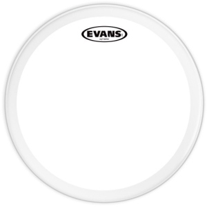 EVANS BD20GB1 PELLE BATTENTE 20 CLEAR